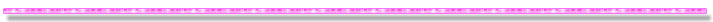 Questa immagine ha l'attributo alt vuoto; il nome del file è barra-rosa.png
